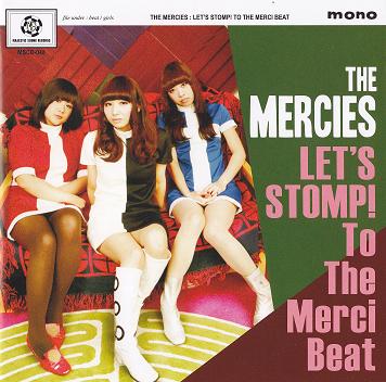 Mercies1